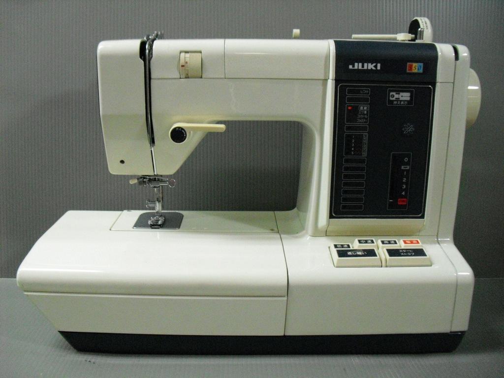 HZL550-1.jpg