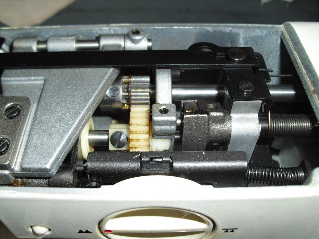 HZL550-3.jpg