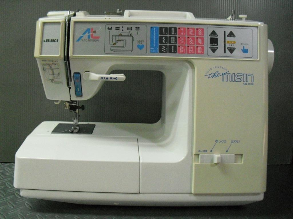 HZL7000-1_20130212183631.jpg