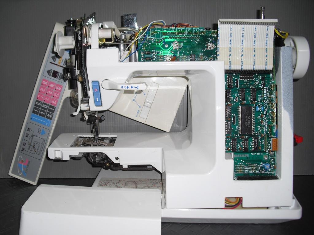 HZL7000-2_20130212183631.jpg