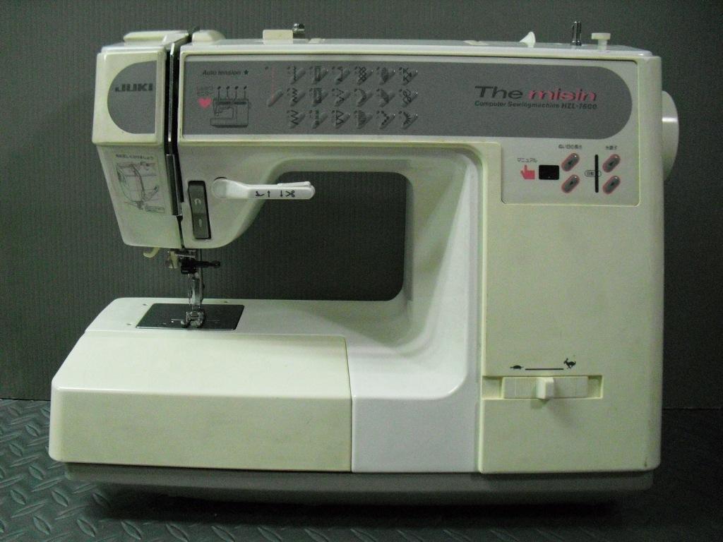 HZL7600-1.jpg