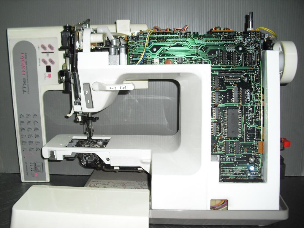 HZL7600-2.jpg