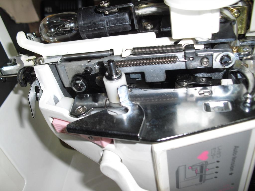 HZL7600-3.jpg