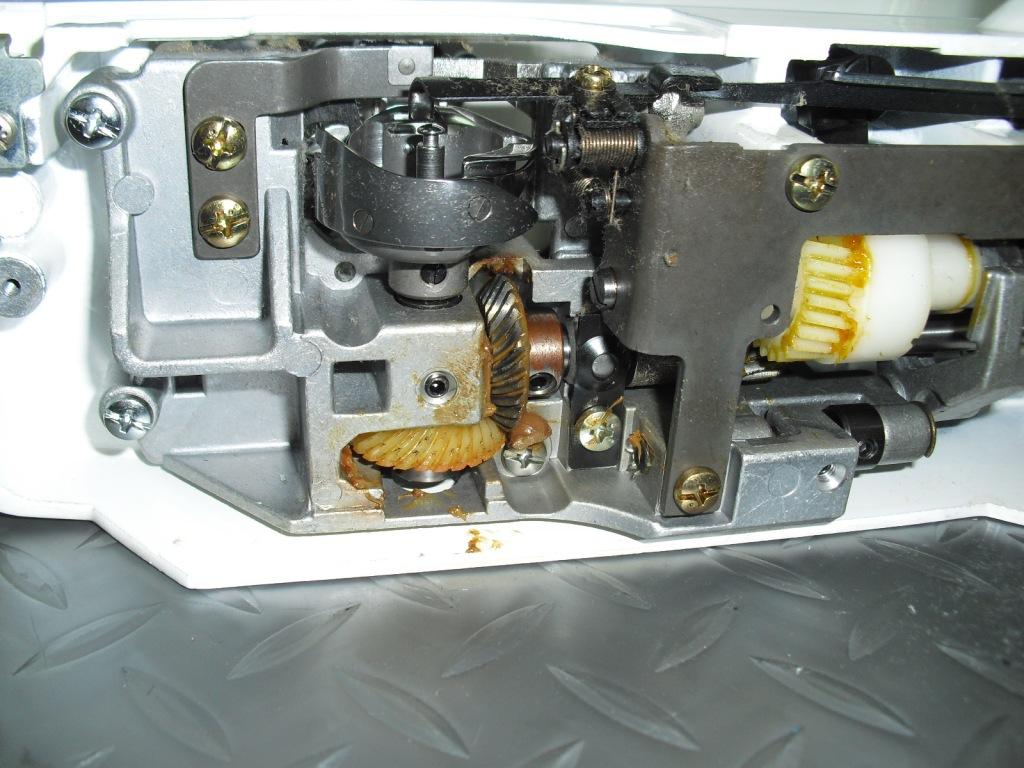 HZL7600-4.jpg