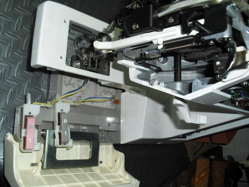 HZL7600-5.jpg
