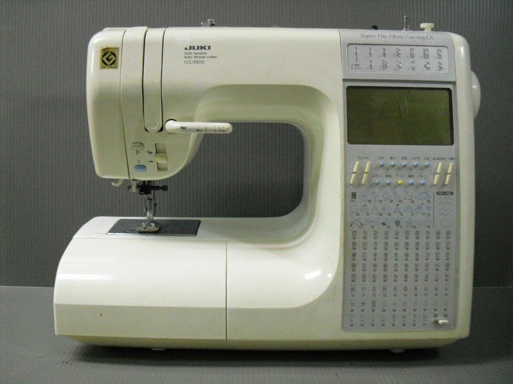 HZL9900-1_20111023190251.jpg