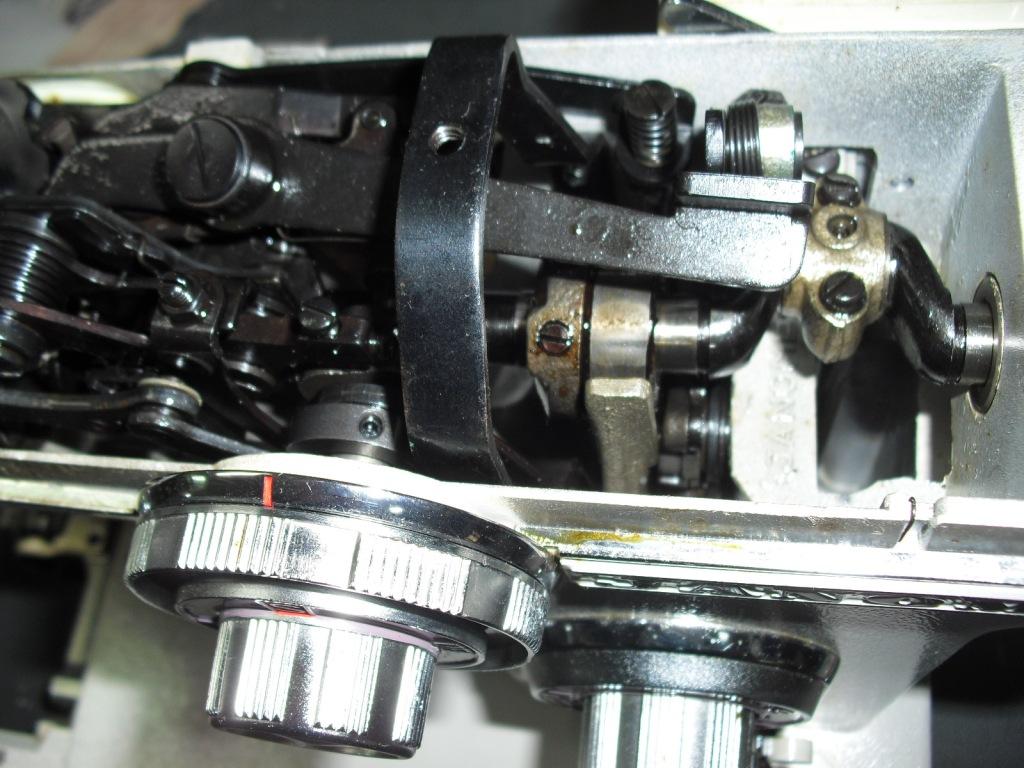 J672-3.jpg