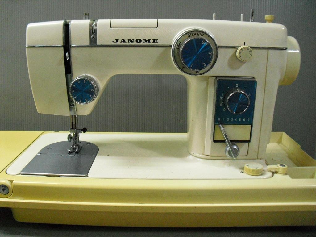 J804-1.jpg