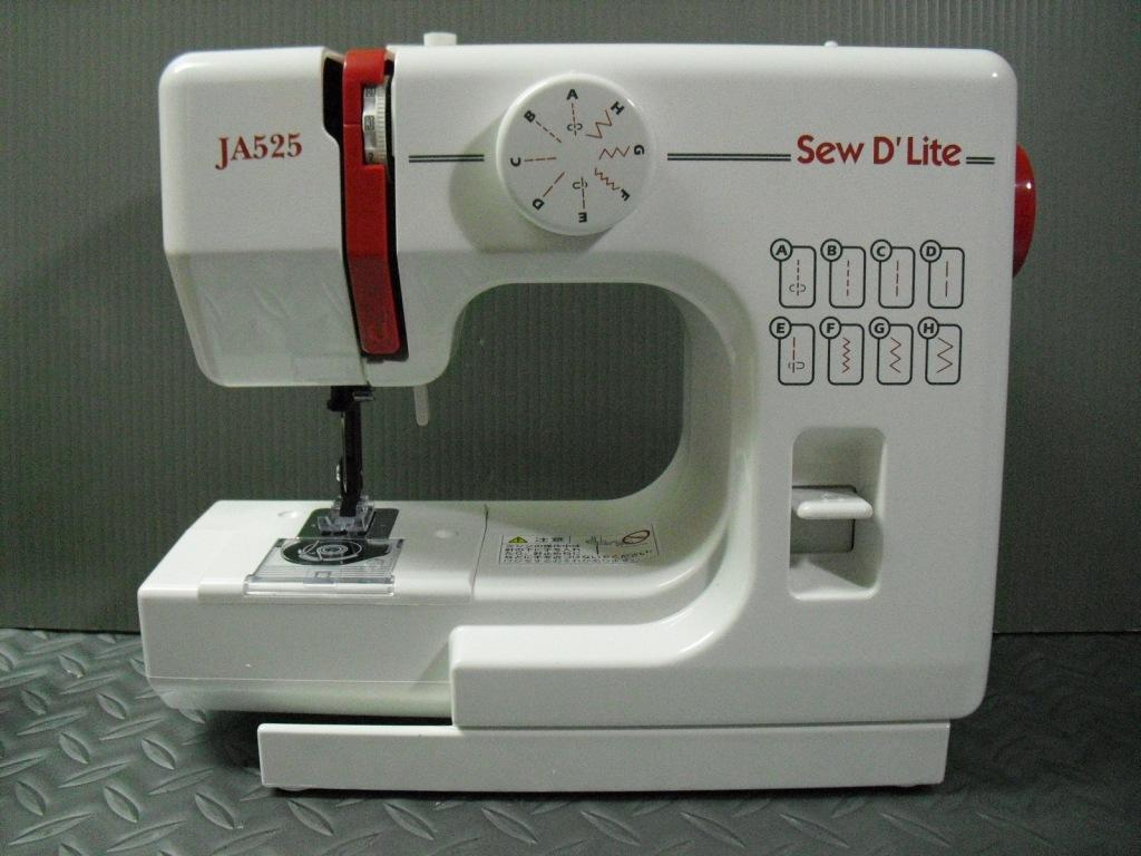JA525-1.jpg