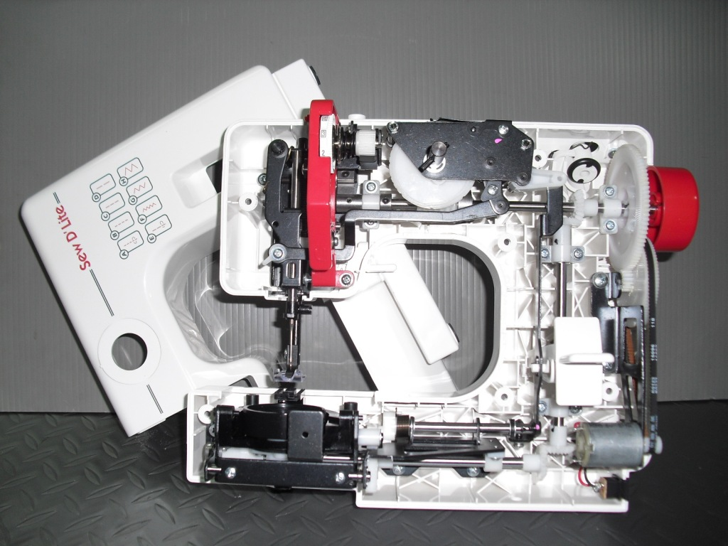 JA525-2.jpg