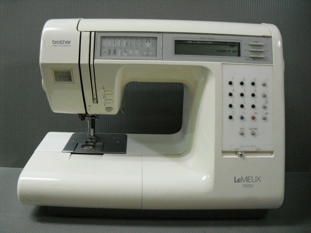 LeLIEUX7000-1.jpg