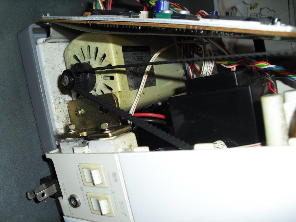 LeLIEUX7000-5.jpg