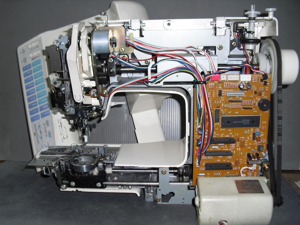 M-3000-2.jpg