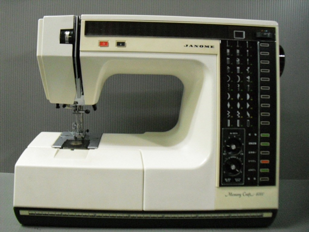 MC6000-1_20111022172829.jpg