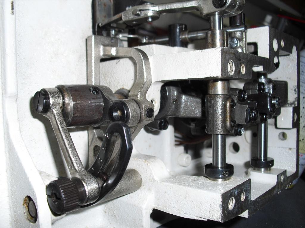ML-303-2.jpg