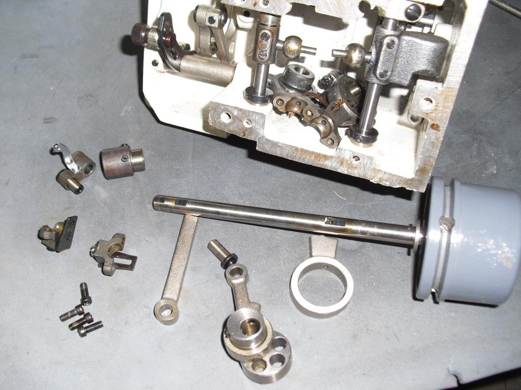 ML-303-3.jpg
