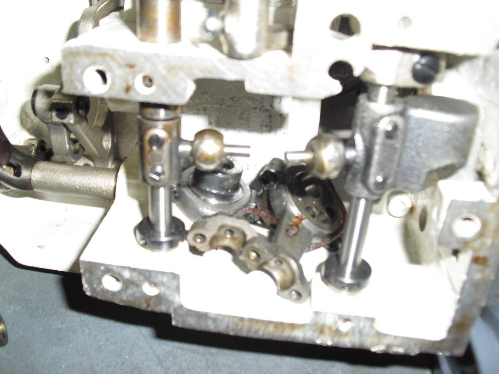 ML-303-4.jpg