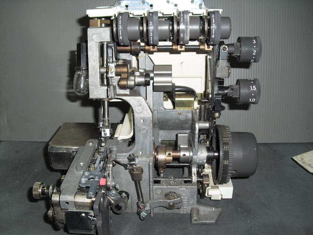 MyLock250D-2.jpg