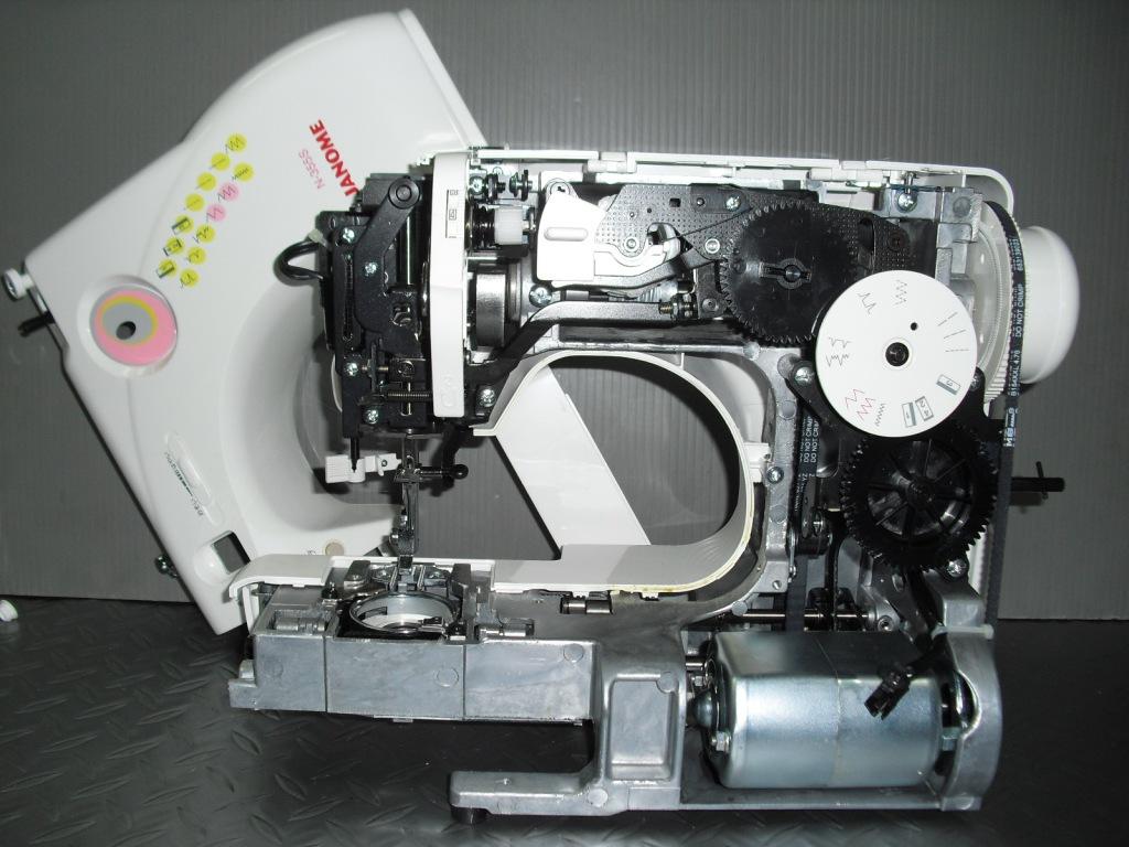 N355S-2.jpg