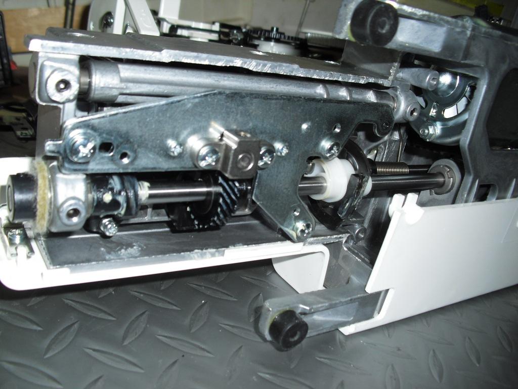 N355S-3.jpg
