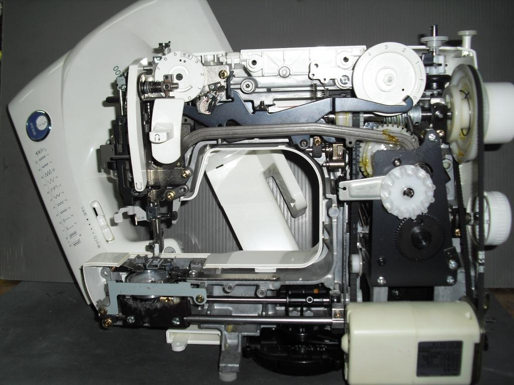 PS300-2.jpg