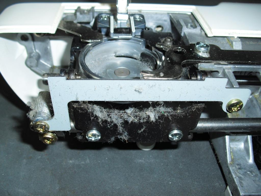 PS300-3.jpg