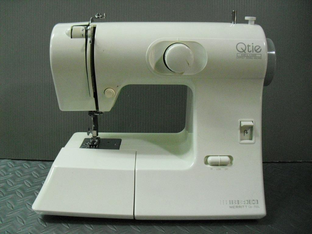 QT700L-1.jpg