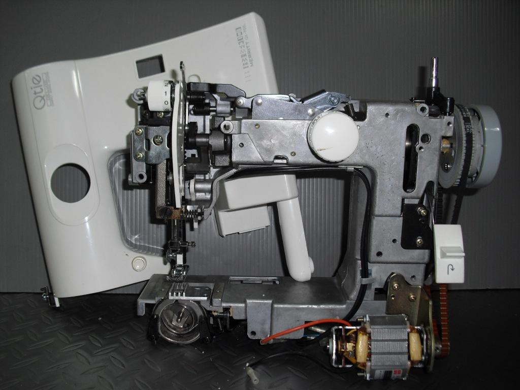 QT700L-2.jpg