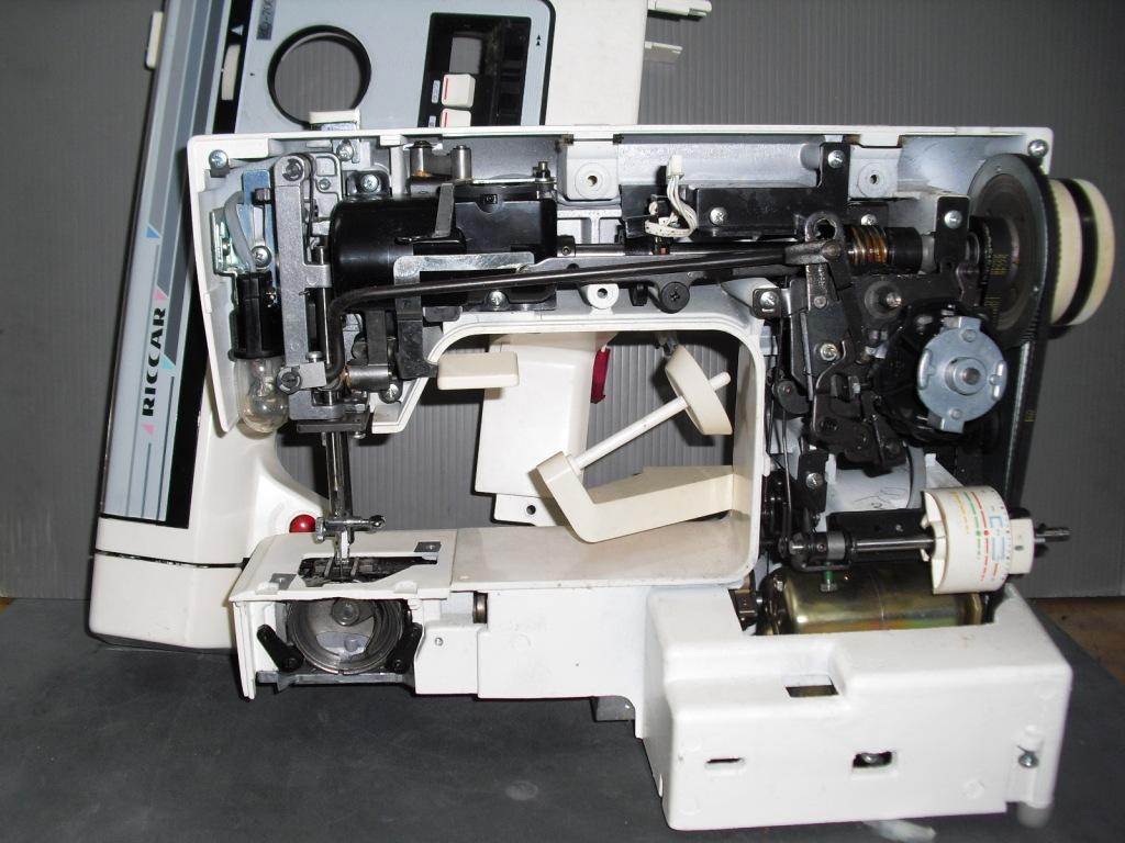 RQ-700-2.jpg