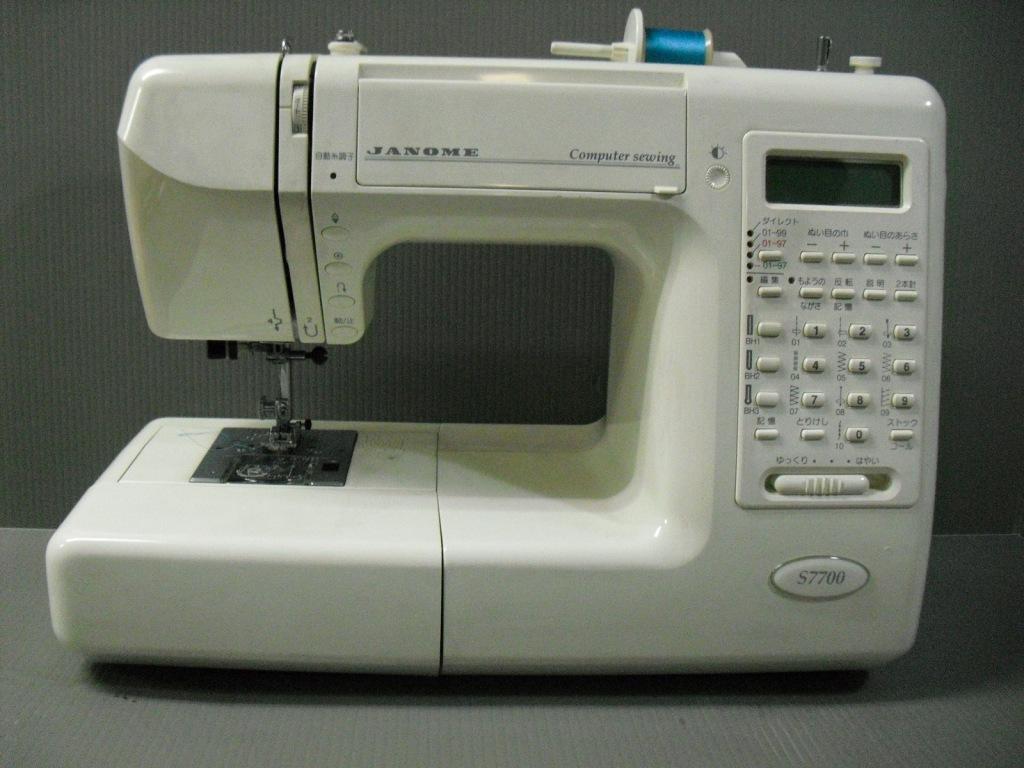 S7700-1.jpg