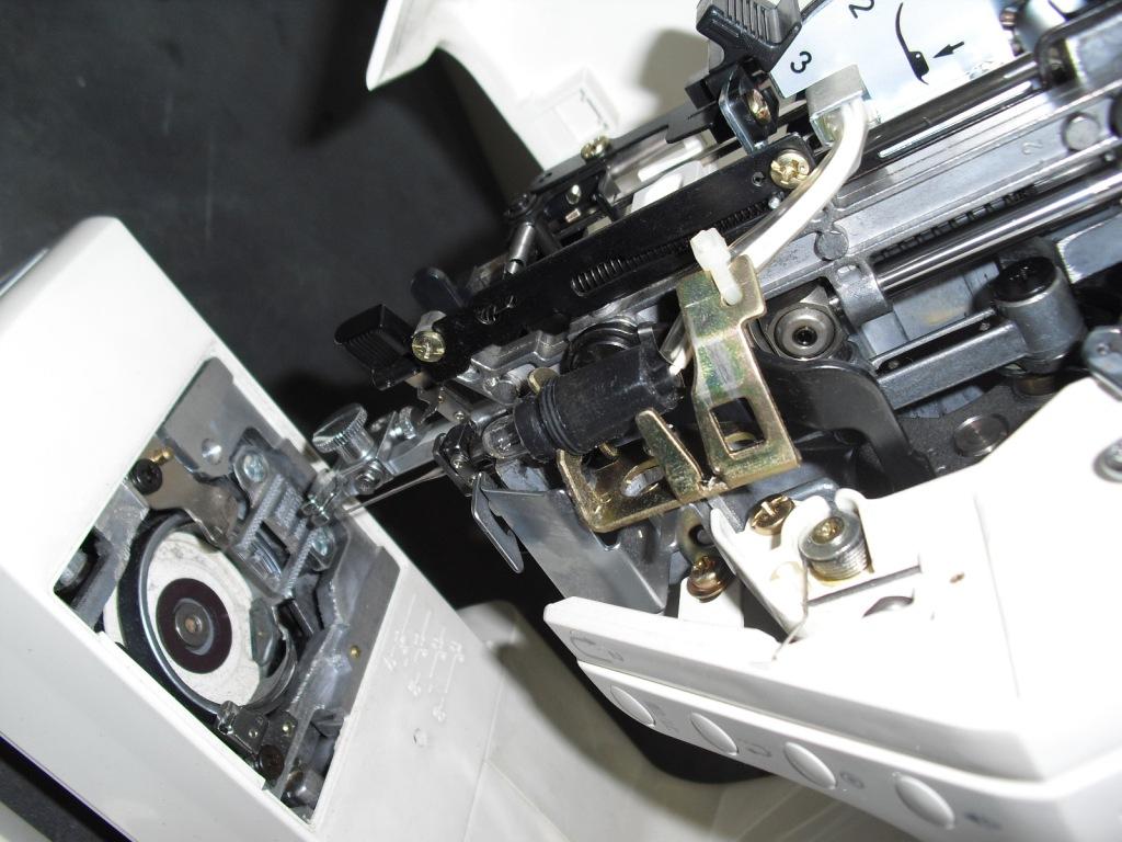 S7700-3.jpg