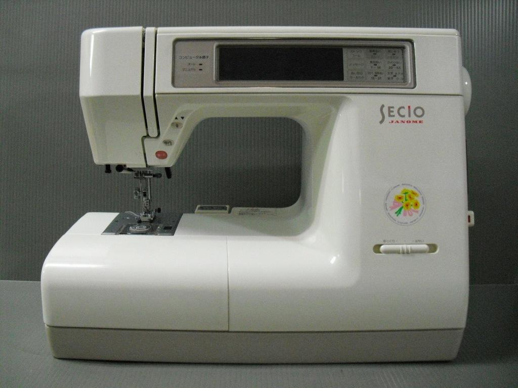 SECIO8100-1_20120106150450.jpg