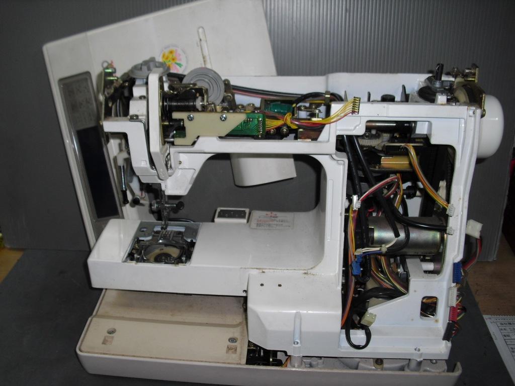 SECIO8100-2_20120106150450.jpg