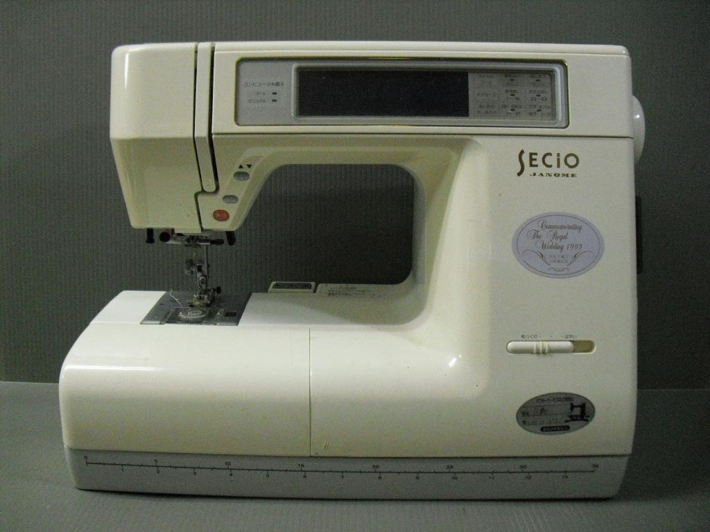 SECIO8210-1_20111203142610.jpg