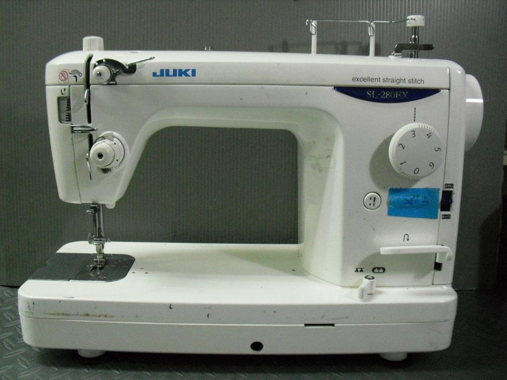 SL280EX-1_20130219193648.jpg