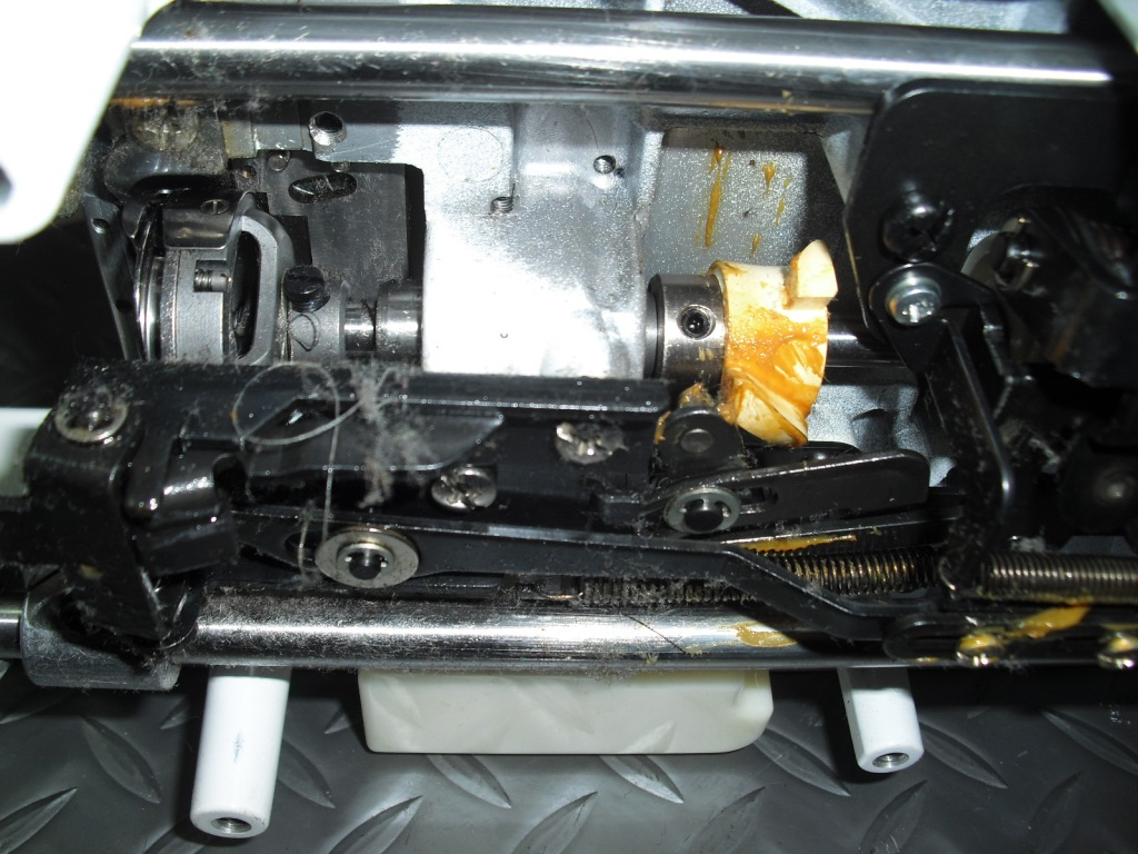 SPUR25SP-2.jpg