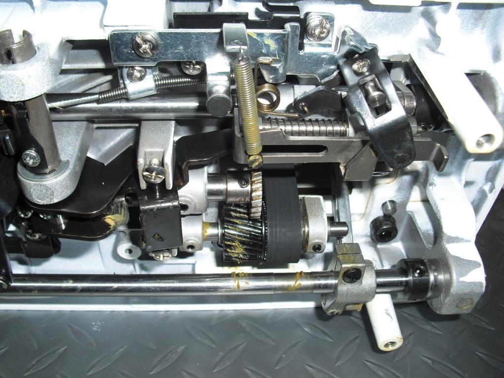SPUR25SP-3.jpg