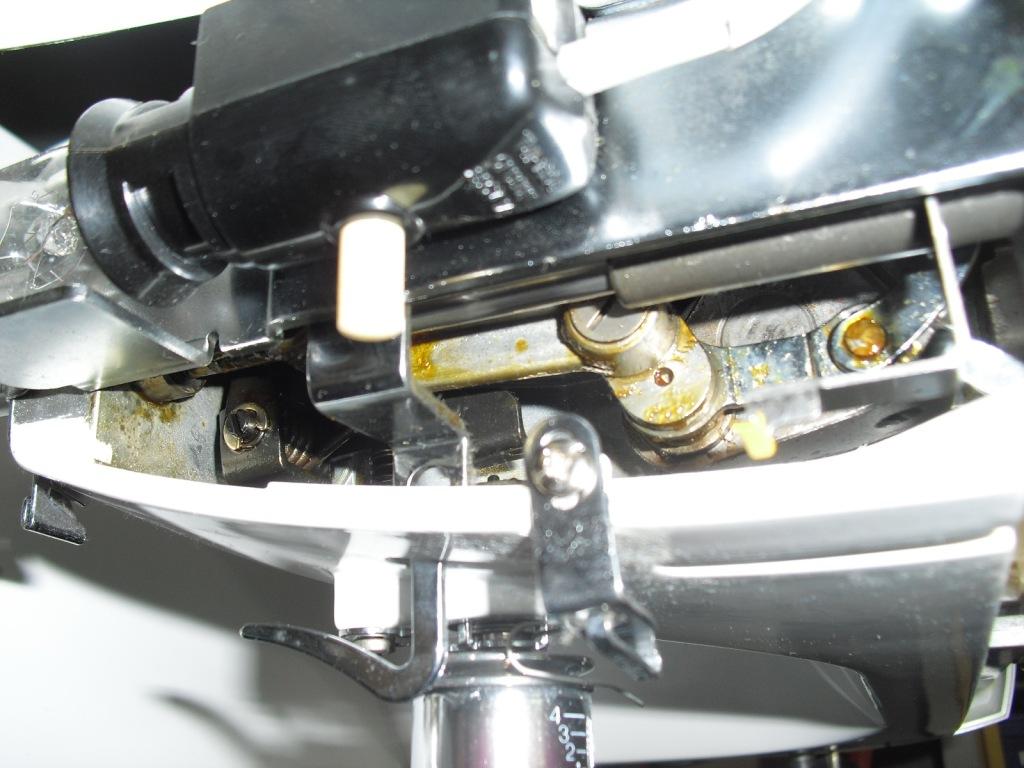 SPUR90-3_20111209164315.jpg