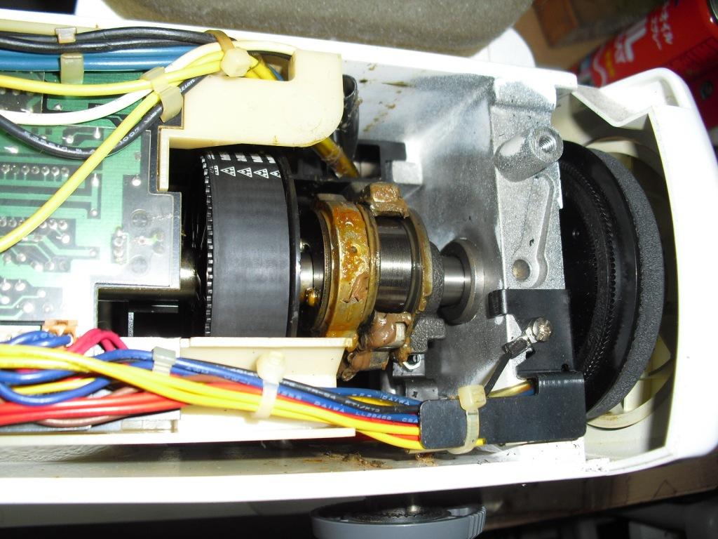 SPUR90-4_20111209164314.jpg