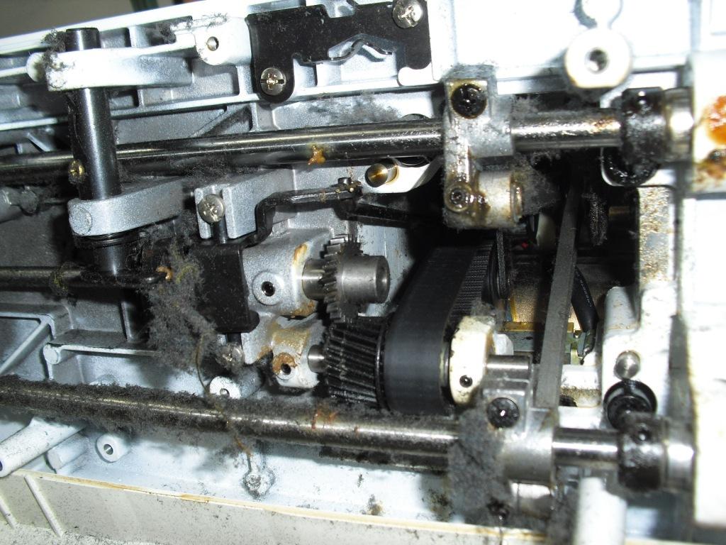 SPUR98-4.jpg
