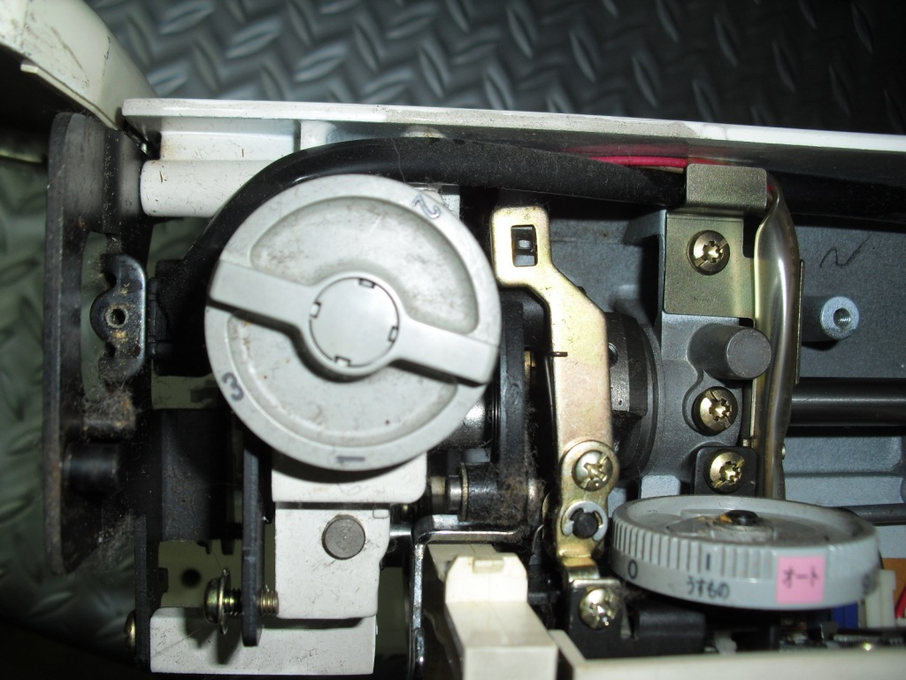 SensorCraft7300-3.jpg