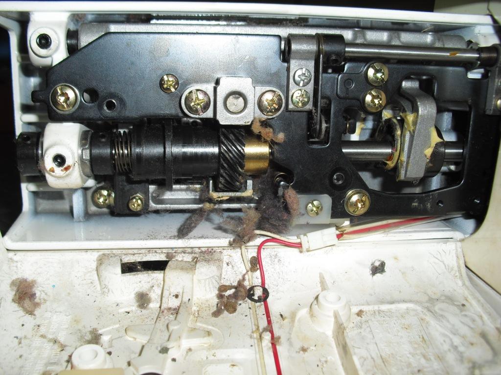 SensorCraft7300-4.jpg