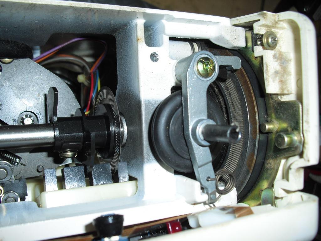 SensorCraft7300-5.jpg