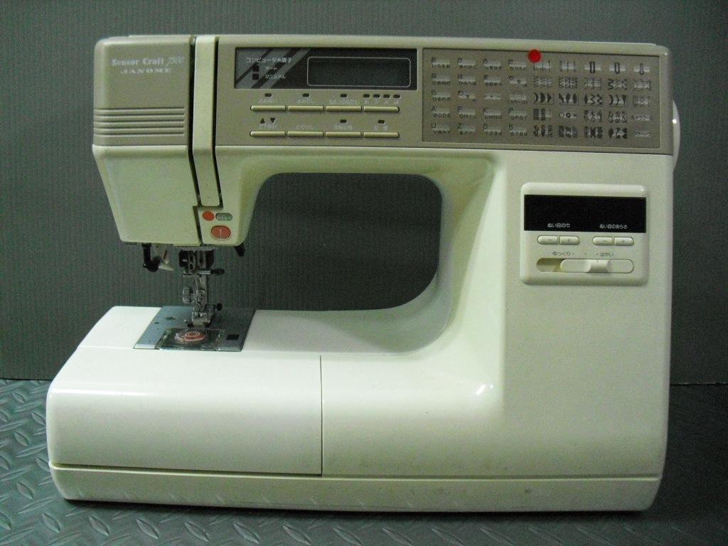 SensorCraft7500-1_20130216181430.jpg