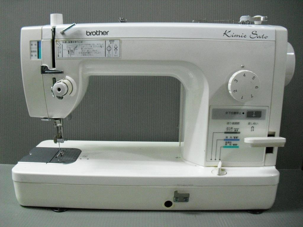 TA630-1.jpg