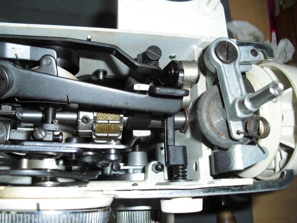 TOPIA801-2.jpg