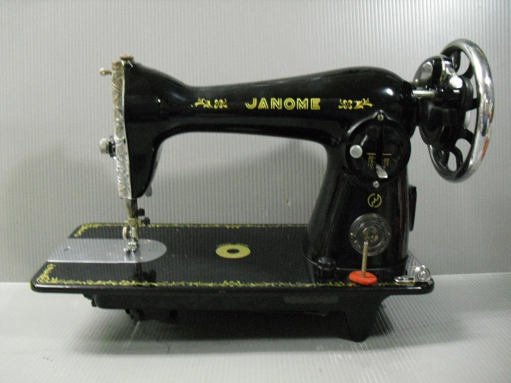 janome-HA1-1_20111220192543.jpg