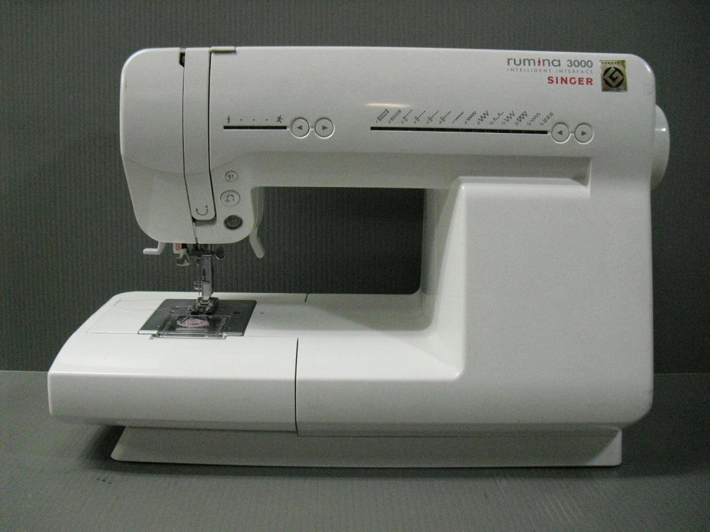 rumina3000-1_20111217181618.jpg