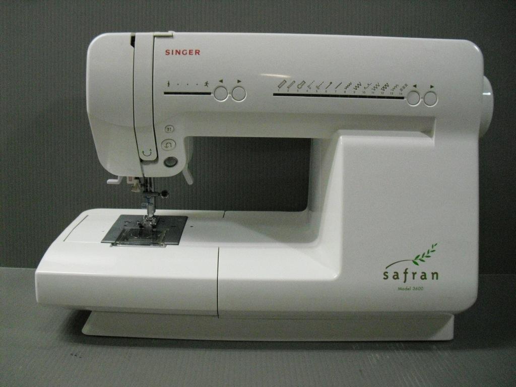 safran3600-1.jpg