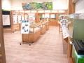H25.12.13水のかんきょう学習館展示・学習室@IMG_1567